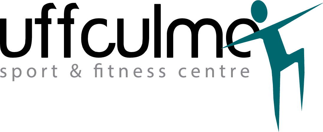 Uffculme Sports and Fitness